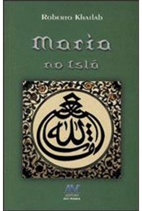 Maria no Isla - Khatlab,Roberto pdf epub
