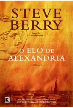 Elo de Alexandria - Berry,Steve | Hoshan.org