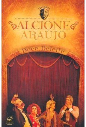 Doce Deleite - Araujo,Alcione   Hoshan.org