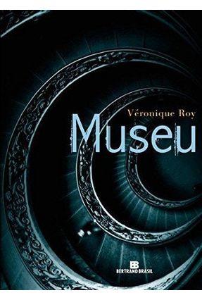 Museu - Roy Veronique   Hoshan.org