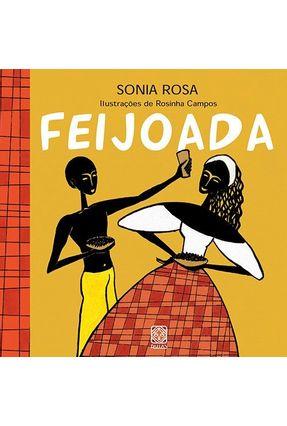 Feijoada - Rosa,Sonia pdf epub