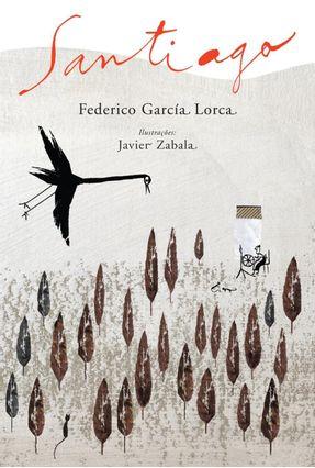 Santiago - Lorca,Federico Garcia | Hoshan.org