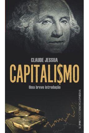 Capitalismo - Col. L&pm Pocket - Jessua,Claude | Tagrny.org