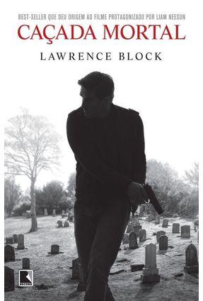 Caçada Mortal - Block,Lawrence | Tagrny.org