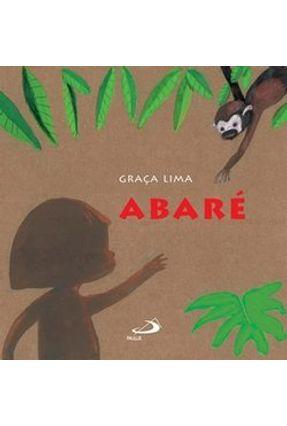 Abaré - Col. Imagem da Palavra - Lima,Graca   Hoshan.org