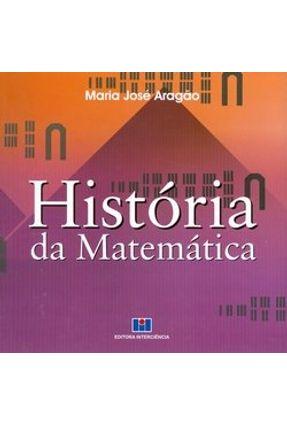 História da Matemática - Aragao,Jose Maria | Hoshan.org
