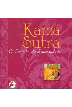 Kama Sutra - O Caminho da Sensualidade - 7 Hill   Hoshan.org