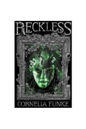 Reckless - Latsch,Oliver Funke,Cornelia Wigram,Lionel pdf epub