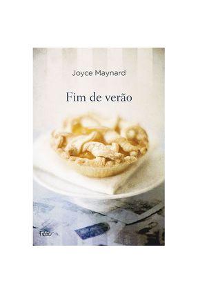 Fim de Verão - Maynard,Joyce pdf epub
