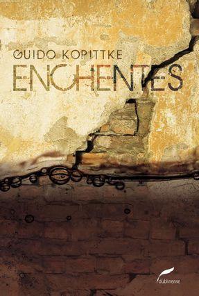 Enchentes - Kopittke,Guido pdf epub