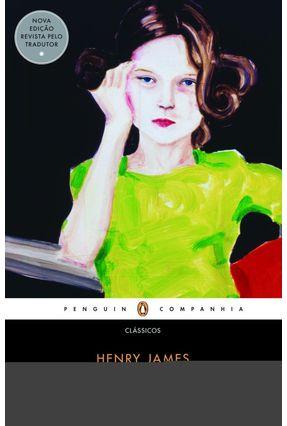 Pelos Olhos de Maisie - James,Henry | Hoshan.org