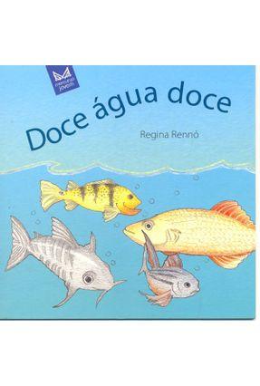 Doce Água Doce - Rennó,Regina | Tagrny.org