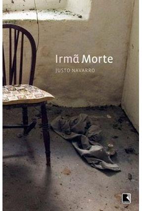 Irmã Morte - Navarro,Justo   Tagrny.org