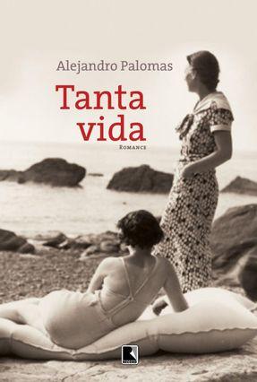 Tanta Vida - Palomas,Alejandro   Tagrny.org