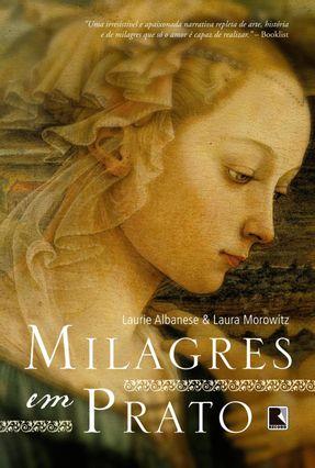Milagres Em Prato - Albanese,Laurie Morowitz,Laura | Tagrny.org