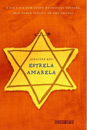 Estrela Amarela - Roy,Jennifer pdf epub