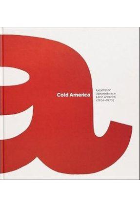 Cold America - Suarez,Osbel | Tagrny.org