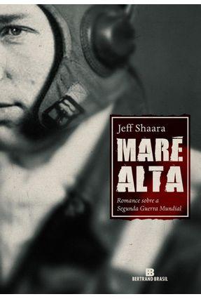 Mare Alta - Shaara,Jeff pdf epub