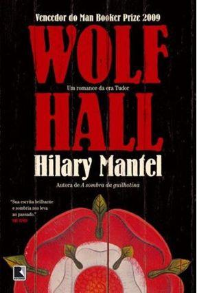 Wolf Hall - Mantel,Hilary | Hoshan.org