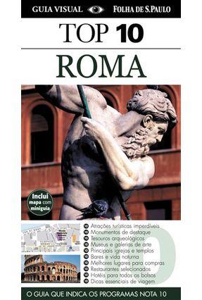 Top 10 Roma - Bramblett,Reid Kennedy,Jeffrey pdf epub