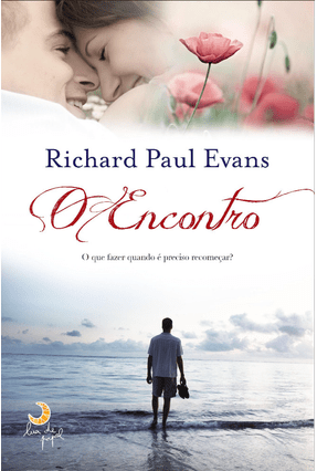 O Encontro - Evans,Richard Paul pdf epub
