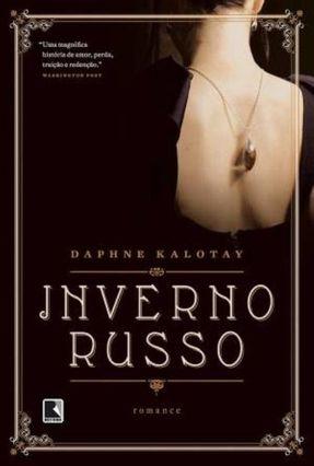 Inverno Russo - Kalotay,Daphne | Tagrny.org