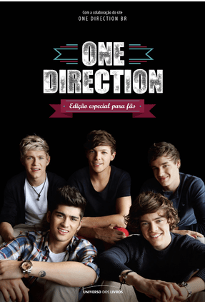 One Direction - Direction,One   Tagrny.org
