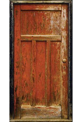 Uma Porta Para Um Quarto Escuro - Nova Ortografia - Cestaro,Antonio pdf epub