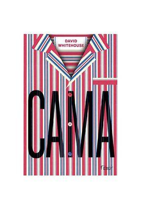 Cama - Whitehouse,David pdf epub