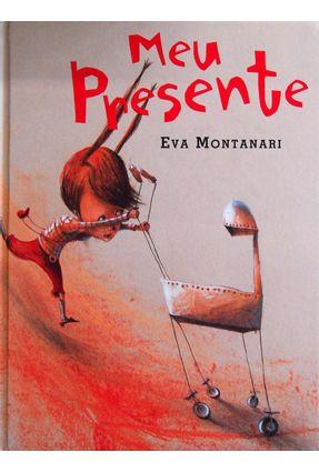 Meu Presente - Montanari,Eva pdf epub