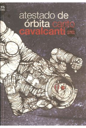 Atestado de Órbita - Cavalcanti,Carito | Nisrs.org