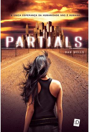 Partials - Wells,Dan | Hoshan.org