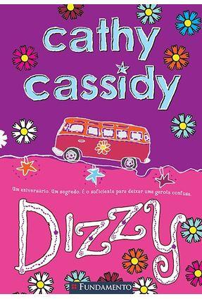 Dizzy - Cassidy,Cathy | Hoshan.org