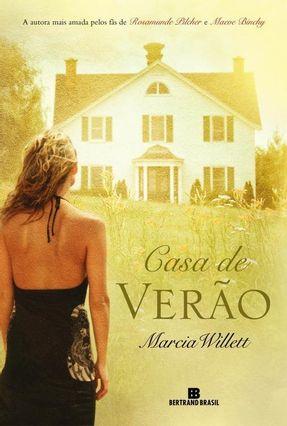 Casa de Verão - Willett,Marcia | Hoshan.org