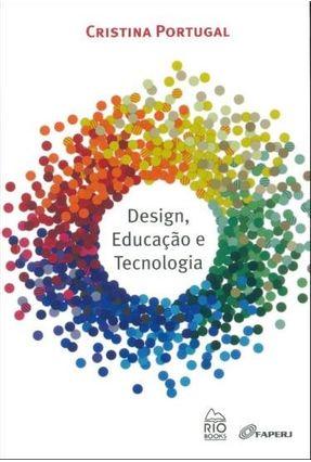 Design, Educação e Tecnologia - Portugal,Cristina | Hoshan.org