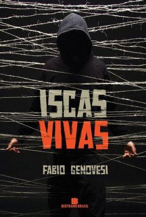 Iscas Vivas - Genovesi,Fabio pdf epub