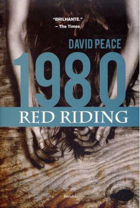 1980 - Red Riding - Peace,David | Tagrny.org