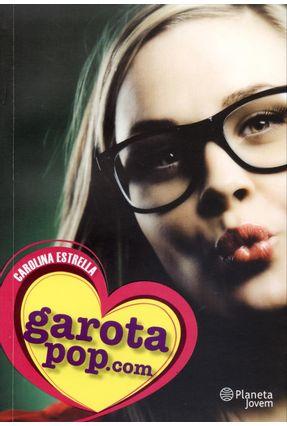 Garotapop.com - Estrella,Carolina | Hoshan.org