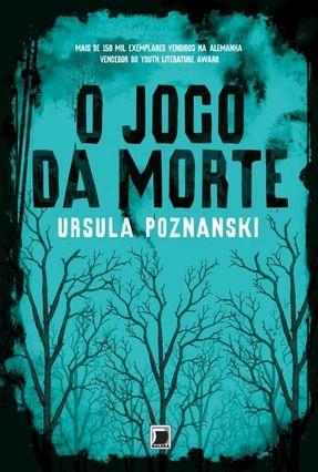 O Jogo da Morte - Poznan,Ursula | Hoshan.org
