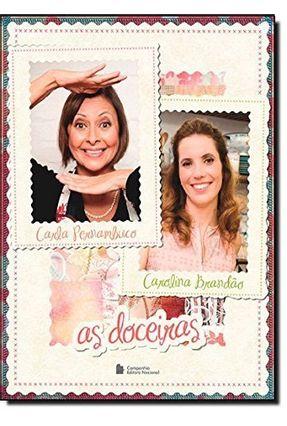 As Doceiras - Pernambuco,Carla | Tagrny.org