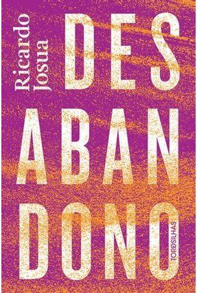 Desabandono - Josua,Ricardo pdf epub