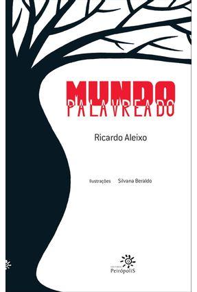 Mundo Palavreado - Aleixo,Ricardo pdf epub