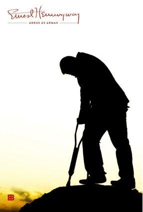 Adeus Às Armas - Hemingway,Ernest | Hoshan.org