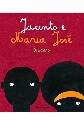 Jacinto e Maria José - Dipacho   Hoshan.org