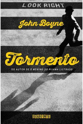 Tormento - Boyne,John pdf epub