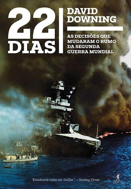 25 Grúa HMS-Edición Limitada Arte