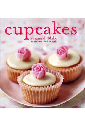 Cupcakes - Blake,Susannah | Tagrny.org