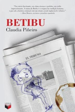 Betibu - Nova Ortografia - Piñeiro,Claudia | Hoshan.org