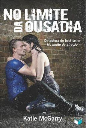 No Limite da Ousadia - Mcgarry,Katie | Tagrny.org