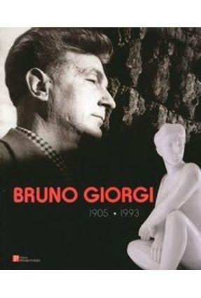 Bruno Giorgi - 1905-1993 - Giorgi,Bruno | Hoshan.org